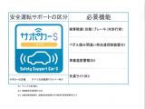 マツダ CX-3 2.0 20S Lパッケージ