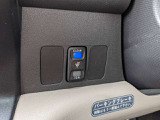 トヨタ パッソ 1.0 X HIDリミテッド 4WD