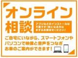 NV200バネットバン 1.6 DX