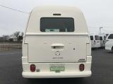 ボンゴバン 1.8 GL 低床 ハイルーフ タイプアーリー VWバス仕様 修復無