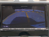スバル フォレスター 2.0 Sリミテッド 4WD
