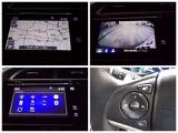 ホンダ シャトル 1.5 ハイブリッド X 4WD