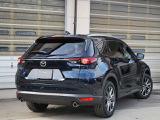 マツダ CX-8 2.2 XD エクスクルーシブ モード 4WD
