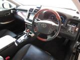 トヨタ クラウンマジェスタ 4.6 Gタイプ