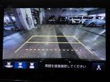 【バックカメラ】 後方の安全確認をお手伝い!狭い駐車場はもちろん、雨の日や夜間でもストレスなく運転して頂けます。