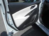 マツダ デミオ 1.3 13S ノーブル クリムゾン 4WD