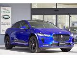 ジャガー Iペイス S 4WD