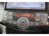 便利な『オートエアコン』装備となっております。ボタン1つで、快適なドライブが満喫できます♪