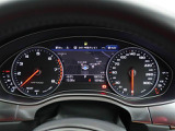 アウディ A6オールロードクワトロ 3.0 4WD