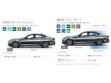 BMWスタンダードローンは、最長5年60回の長期のお支払。様々なプランをご用意。頭金の金額やお支払回数などの条件も、アレンジすることができます。ボーナス時のお支払額や月々のお支払も調整可能です。