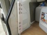 外部からの電源はUSBが3口と100Vコンセントが3口になります!!