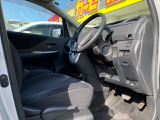 トヨタ ラクティス 1.5 G Lパッケージ HIDセレクション