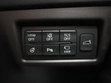 安全運転をお手伝いするマツダ自動車の運転支援装置『iアクティブセンスシステム』搭載しています。