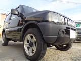 スズキ ジムニー クロスアドベンチャー XA 4WD