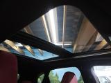 レクサス RX200t Fスポーツ
