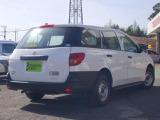 NV150AD 1.5 DX 2WD