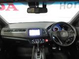 ホンダ ヴェゼル 1.5 RS ホンダセンシング
