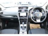 スバル レヴォーグ 1.6 GT アイサイト Sスタイル 4WD