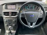 2014yモデル/セーフティパッケージ/追従クルーズ/衝突軽減ブレーキ/プッシュスタート/I-STOP/純正ナビ(フルセグ/Bluetooth/DVD/CD)ETC/パーキングセンサー/17AW/キセノン/シートヒーター
