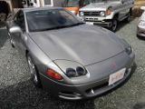 GTO 3.0 ツインターボMR 4WD