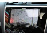 レヴォーグ 1.6 GT-S アイサイト 4WD サンルーフ STiエアロ STiマフラー