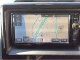 ナビ付きで地図いらず。道に迷うことがないですね。タッチパネル、音声案内で操作もらくらくナビです。