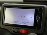 トヨタ ポルテ 1.5 F