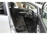 全展示車両が車内装クリーニング済です!ぜひ、お客様ご自身の目でお確かめください!