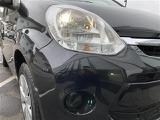トヨタ パッソ 1.0 X Lパッケージ キリリ