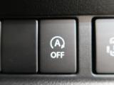 【前席シートヒーター】装備車☆寒い冬でも自然な暖かさでお体を包んでくれ、快適なドライブをお過ごしいただけます。心が冷め切ってしまったときでも、暖めてくれるでしょう♪
