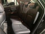 トヨタ ハリアー 2.4 240G プレミアム Lパッケージ 4WD