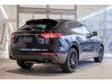 レヴァンテ S グランスポーツ 4WD