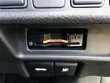 エクストレイル 2.0 20X ブラックエクストリーマーX 4WD 4WD サンルーフ