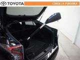 トヨタ プリウス 1.8 A ウェルキャブ 助手席回転チルトシート車 Bタイプ