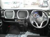 フレアクロスオーバー XS 4WD ハイブリッド