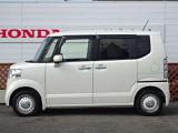 『Honda U-Select』は、本田技研工業株式会社が認定するHonda車専門中古車ディーラーです。