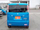 スズキ スペーシア ハイブリッド(HYBRID)  X 4WD