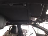 メルセデス・ベンツ S560ロング スポーツリミテッド