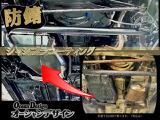 トヨタ レジアスエース 2.7 スーパーGL ロング ワイド ミドルルーフ 4WD