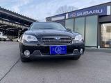 スバル レガシィアウトバック 3.0 R SIクルーズ 4WD