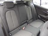 ★車内の抗菌、防臭効果、安全性の幅広い素材へのコーテング効果の「インテリアガード」もご用意いたしました。