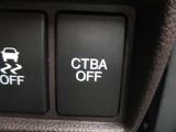 運転支援機能の衝突被害軽減ブレーキ+ペダル踏み間違い時加速抑制装置完備♪先進安全機能で、毎日の安心ドライブをサポートします♪