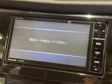 エクストレイル 2.0 20X エクストリーマーX エマージェンシーブレーキ パッケージ 4W...