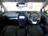 プリウス 1.8 S セーフティS Bluetooth 1オーナー車