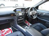 Eクラスワゴン E250ワゴン