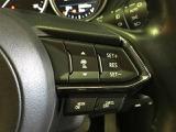 マツダ CX-5 2.2 XD Lパッケージ 4WD