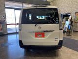 日産 セレナ 2.0 20G アドバンスドセーフティパッケージ 4WD
