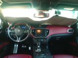 ギブリ S Q4 4WD