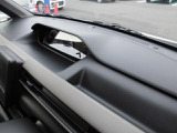 ワゴンR ハイブリッド(HYBRID) FX 4WD