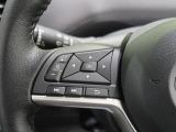 オートライトは、付け忘れや消し忘れを防ぐことができます。高速道路などのトンネルなどにも役立ちます♪